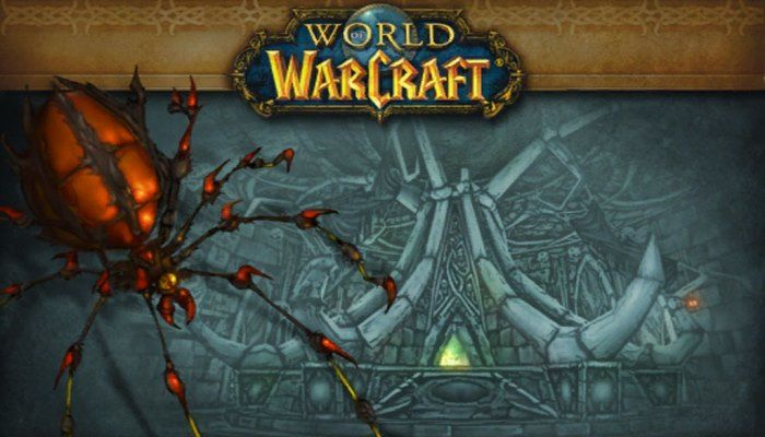 Blizzard Recaps 'Restoring History: Creating WoW Classic' Panel from
