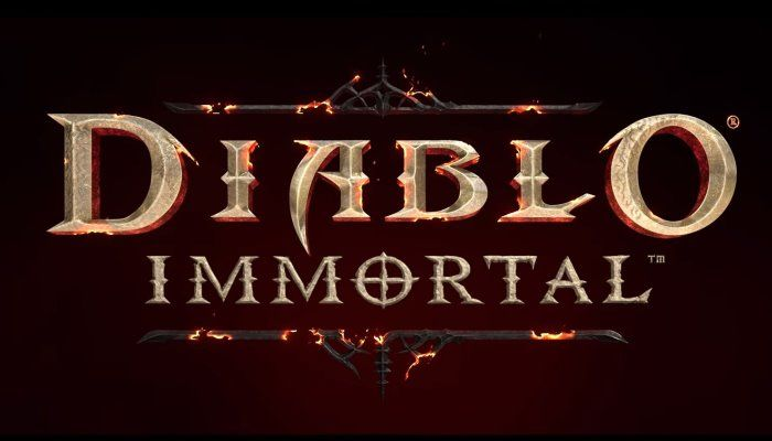 Diablo Immortal Details Emerge from Chinese Media Interviews with NetEase Devs