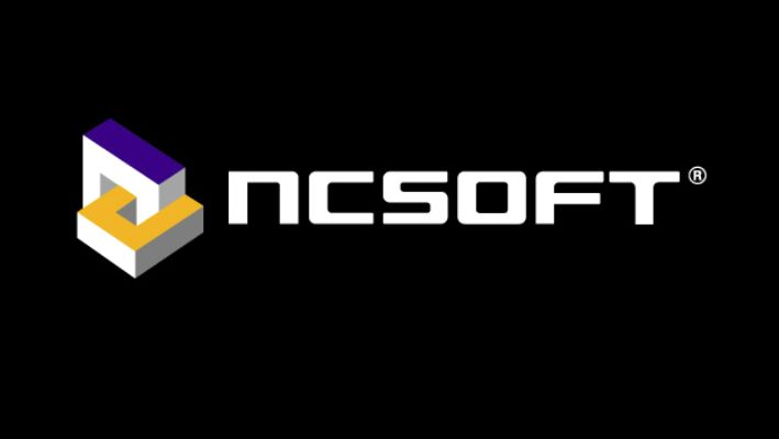 NCSoft Doubles Down on Mobile MMOs & Sequels - Aion 2, Blade & Soul 2 and More
