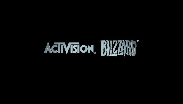 Activision-Blizzard Investors Sell Off Stocks After Cautious Earnings Expectation for Q4 Revealed