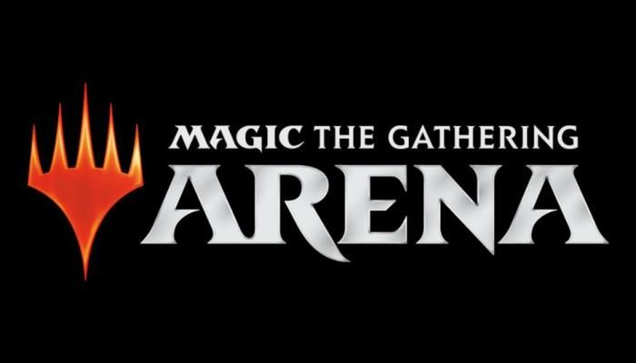 Magic: The Gathering Arena Players Will Soon Be Able to Challenge Their Friends