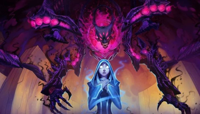 As WildStar's Days Come to an End, Carbine Reveals the Story We'll Never See - WildStar News