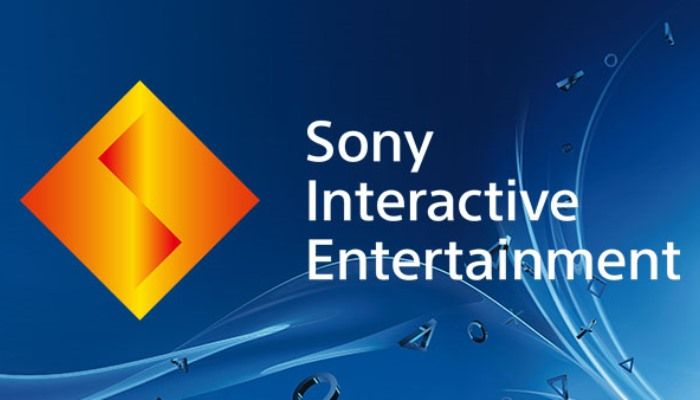 Sony to Skip E3 2019 for the First Time Ever