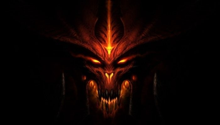 Diablo 4 IS in Development, But It's Not Been an Easy Journey According to Sources
