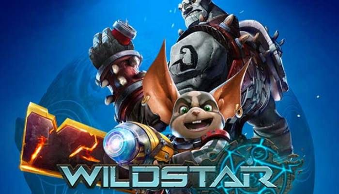 The Final Curtain Falls Today for WildStar