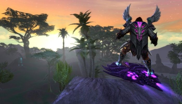 Gamigo Reassures Rift Players that Development Will Continue