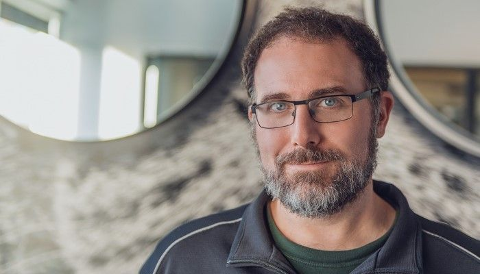 Former BioWare Developer Mike Laidlaw Hired by Ubisoft Quebec