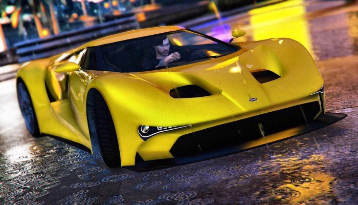 Double GTA$ & RP During Grand Theft Auto Online's Moto Wars Event - Grand Theft Auto Online News