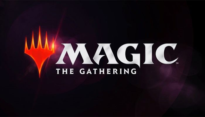 Wizards of the Coast Announces a $10M Prize Pool for Magic: The Gathering