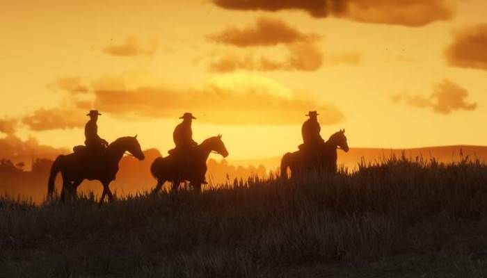 Rockstar Details Changes Coming to Red Dead Online in Beta Week 1 Update - Red Dead Online News