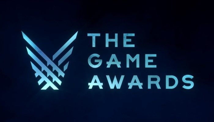 You Can Watch The Game Awards Right Here with Bill - MMORPG.com - watch, right, mmorpg, awards