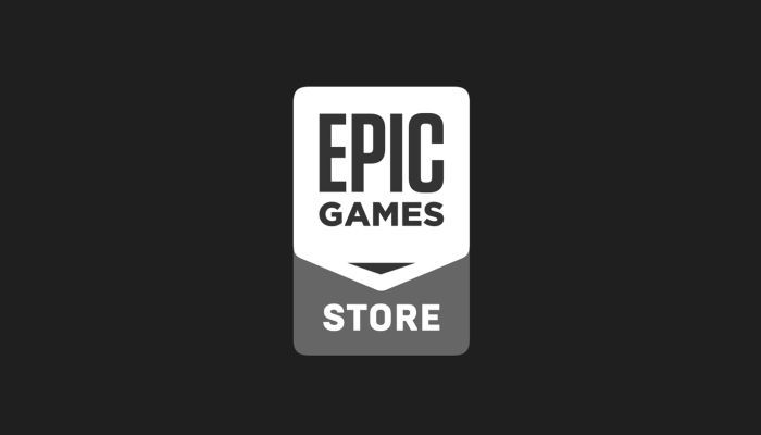 Epic Games Store is Now Live & Here Are the Titles You Can Already Find