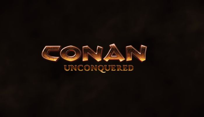 New Conan Game is Conan Unconquered, a Strategy Game by Petroglyph Studios