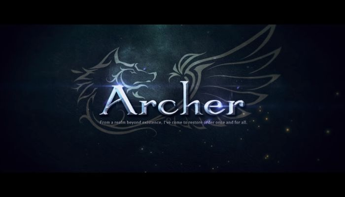 Black Desert Online Players Can Now Try Out the Archer