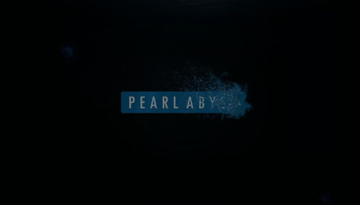 Pearl Abyss Sets Up Shop in California to Expand North American Operations
