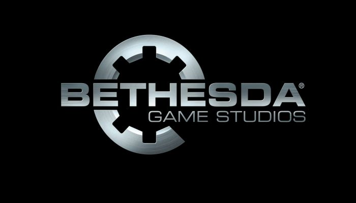 Bethesda Possibly in Violation of the EU's GDPR Personal Data 'Consent' Regulation
