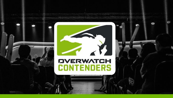Blizzard Hopes to Tame Overwatch Contenders Chat with Ties Between BattleNet & Twitch Accounts - MMORPG.com