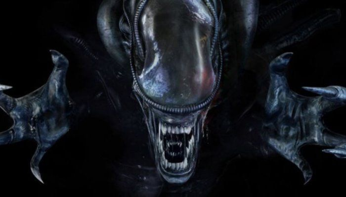 New MMO Shooter Based on the 'Alien' IP is in Development at Cold Iron Studios