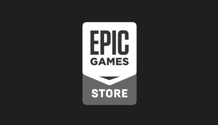 Epic Games Store Now Matches Steam's Refund Policy