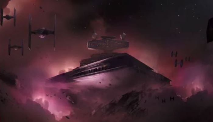 ea rumored to have closed vancouver studios open world star wars game