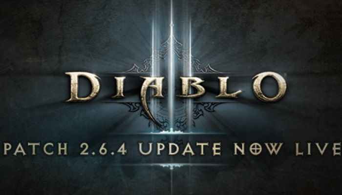 Diablo III Season 16 Kicks Off with New 'Ring of Grandeur' Bonus