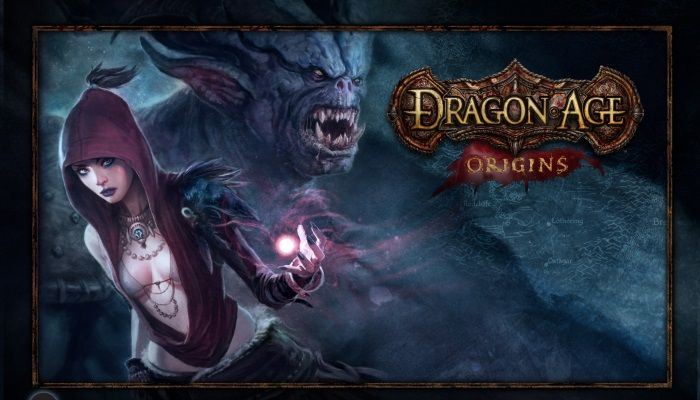 Huge Dragon Age: Origins Fan-Made Patch Fixes Nearly 800 Bugs & Restores Dialog
