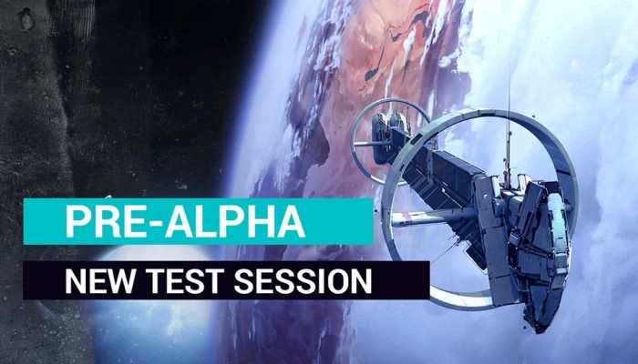 Population Zero Pre-Alpha Test Sessions Incoming & You Can Still Sign Up