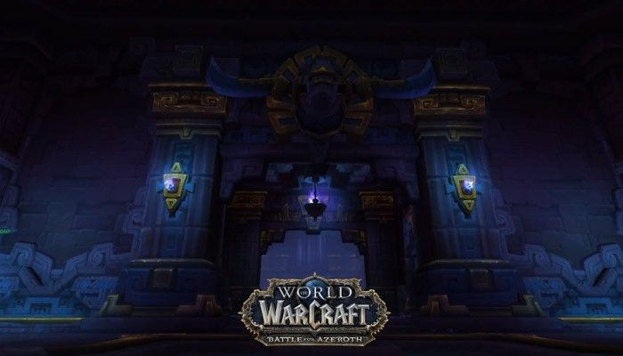 NA World of Warcraft Guild Transfers to Alliance, Picks Up Goodies, & Transfers Back to Horde