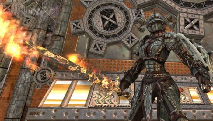 Celebrate Even More EverQuest Through EverQuest II's Upcoming Events - EverQuest II News
