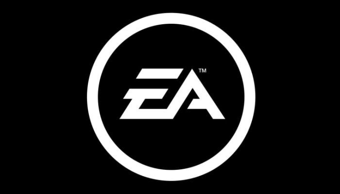 EA Blinks in Belgium & Removes Loot Boxes in FIFA Games