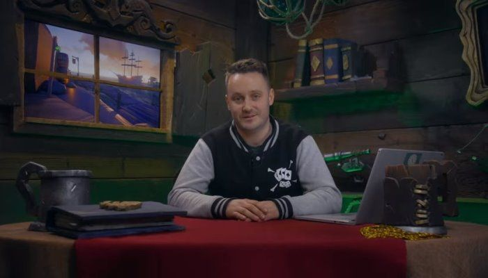 Latest Sea of Thieves Developers Will Make PC / XBox One Crossplay Optional Soon - MMORPG.com