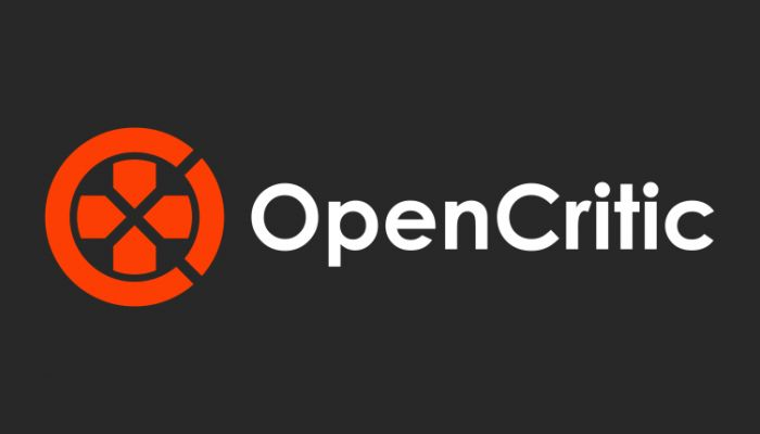 Open Critic Review Site Now Flags Games with Loot Boxes