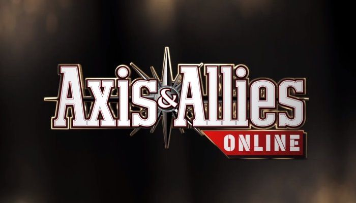 Beamdog is Bringing Tabletop to Virtual Spaces with Axis & Allies Online