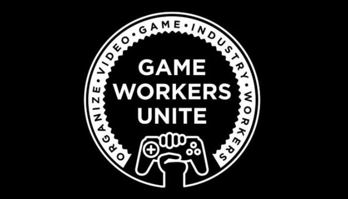 After 800 Blizzard Employees Lose Their Jobs, Game Workers Unite Calls for Kotick Firing