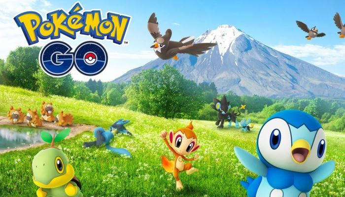 Niantic Settlement Details Emerge in Pokemon Go Tresspassing Lawsuit