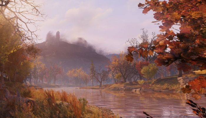 Fallout 76 Devs Have Plans for Weekly 'Wild Appalachia' PvE Content Updates Beginning Soon