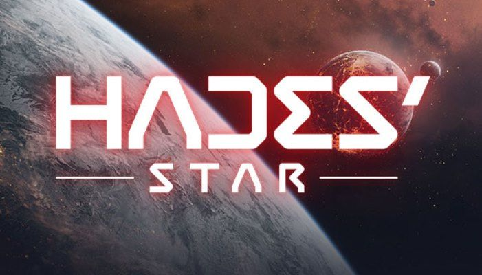 Mobile MMO Hades' Star Makes the Leap to PC & Mac for Cross-Platform Play