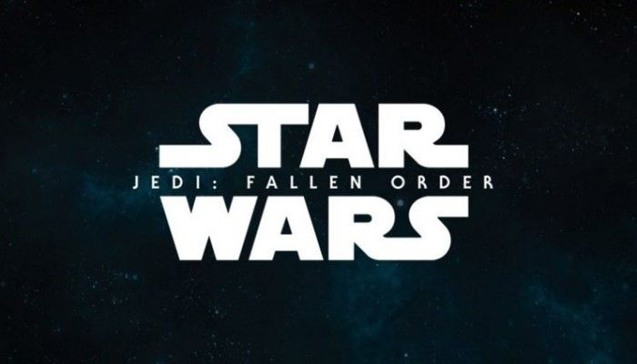 Chris Avellone Has Worked for a Year on Respawn's Jedi: The Fallen Order