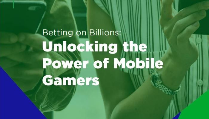 Activision-Blizzard Teams Up with NewZoo for Mobile Games Report 'Betting on Billions'