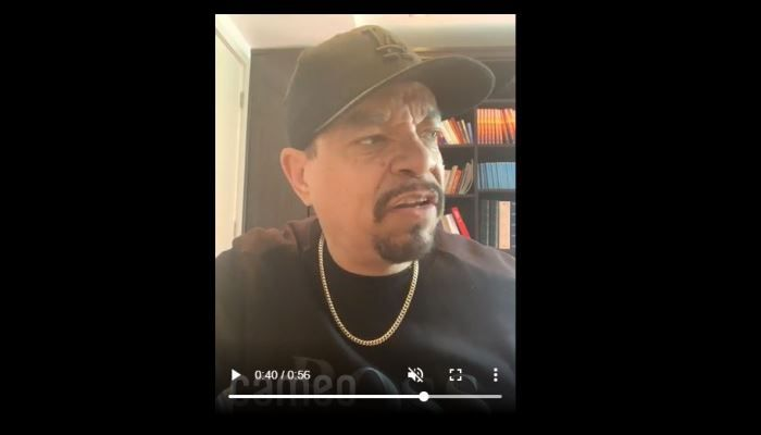 Two EverQuest Guilds Ramp Up Anniversary Fight with Ice-T Talkin' Smack