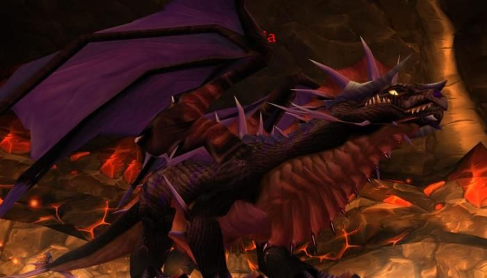 World of Warcraft: Classic Will be Split Into Six Phases