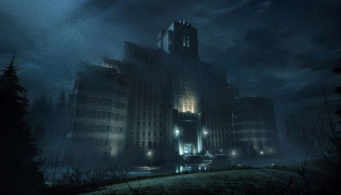 Is Paradox Finally Going to Reveal a New Vampire: the Masquerade or World of Darkness Game?