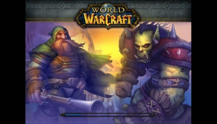 World of Warcraft Classic to Feature Alterac Valley v1.12