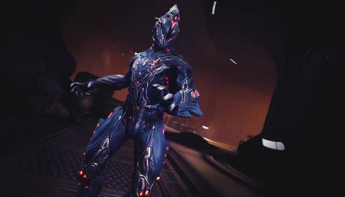 Digital Extremes Pulling Out All the Stops for the 6th Anniversary Warframe Celebration