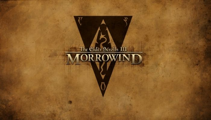 Get Elder Scrolls: Morrowind Game of the Year Edition for Free TODAY ONLY (March 25th)