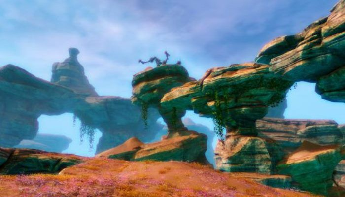 Players Can Unlock a Free Guild Wars 2 Episode This Week