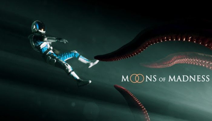 Funcom's New Game, Moons of Madness, Has Ties to Secret World Legends