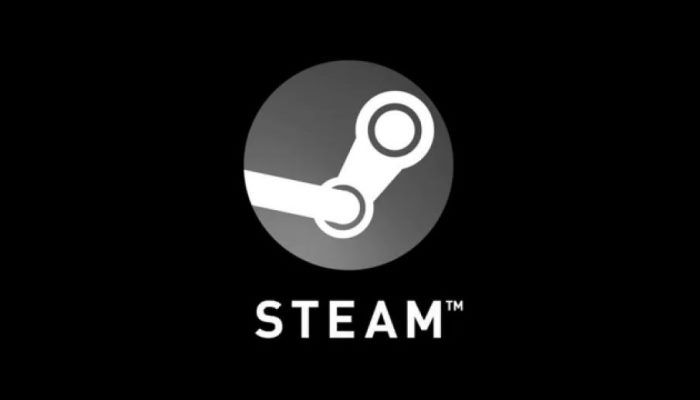 One Former Valve Dev Says that Steam's 30% Take of Profits is a 'Tax on an Entire Industry'