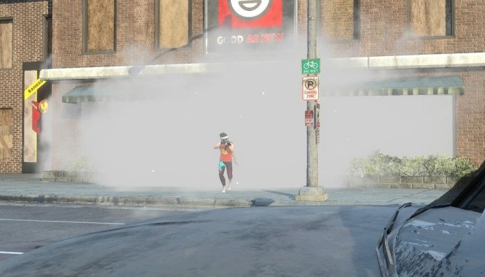 Daybreak Reassures the Z1 Battle Royale Community After Retaking Development