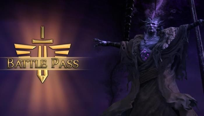 Battle Pass Season 1 Goes Live in Rift - Rift News